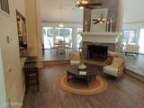 1542 Corcus Ferry Road - Photo 11