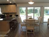 1542 Corcus Ferry Road - Photo 15