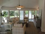 1542 Corcus Ferry Road - Photo 22