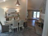 1542 Corcus Ferry Road - Photo 25