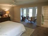 1542 Corcus Ferry Road - Photo 27