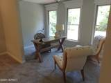 1542 Corcus Ferry Road - Photo 28