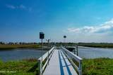 1601 Swain Drive - Photo 16