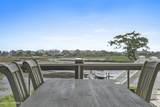 1601 Swain Drive - Photo 74