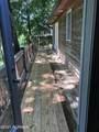 310 Moore Lane - Photo 25