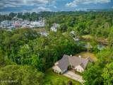 310 Whittaker Point Road - Photo 119