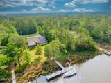 310 Whittaker Point Road - Photo 122