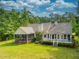 310 Whittaker Point Road - Photo 125
