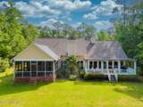 310 Whittaker Point Road - Photo 69