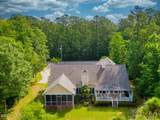 310 Whittaker Point Road - Photo 72