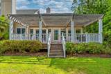 310 Whittaker Point Road - Photo 80