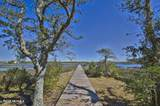 1319 Fathom Way - Photo 2