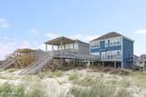2229 Beach Drive - Photo 2