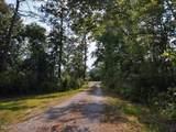 477 Union Bethel Road - Photo 32