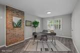 620 Colonial Drive - Photo 2