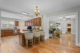 620 Colonial Drive - Photo 3