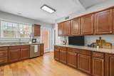 620 Colonial Drive - Photo 4