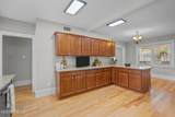 620 Colonial Drive - Photo 6