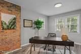 620 Colonial Drive - Photo 7