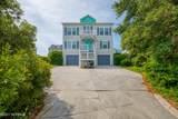 4452 Island Drive - Photo 3