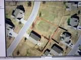 Lot 68 Victoria Drive - Photo 1