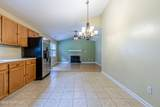 105 Sweetwater Drive - Photo 10