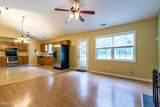 105 Sweetwater Drive - Photo 12