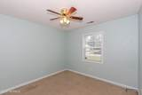 105 Sweetwater Drive - Photo 19