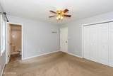 105 Sweetwater Drive - Photo 21