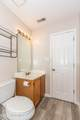 105 Sweetwater Drive - Photo 23