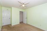 105 Sweetwater Drive - Photo 24