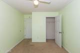 105 Sweetwater Drive - Photo 25