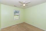 105 Sweetwater Drive - Photo 26