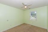 105 Sweetwater Drive - Photo 27