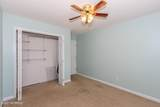 105 Sweetwater Drive - Photo 28