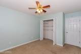 105 Sweetwater Drive - Photo 29