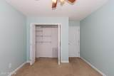 105 Sweetwater Drive - Photo 30