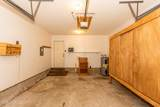 105 Sweetwater Drive - Photo 35