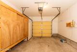 105 Sweetwater Drive - Photo 36