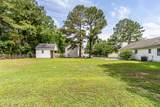 105 Sweetwater Drive - Photo 40