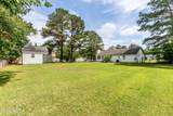 105 Sweetwater Drive - Photo 41