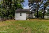105 Sweetwater Drive - Photo 42
