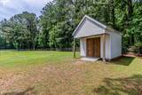 105 Sweetwater Drive - Photo 44