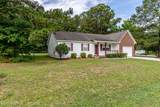 105 Sweetwater Drive - Photo 45