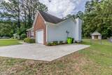 105 Sweetwater Drive - Photo 46