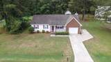 105 Sweetwater Drive - Photo 47