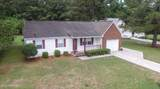 105 Sweetwater Drive - Photo 48
