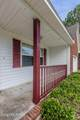 105 Sweetwater Drive - Photo 49