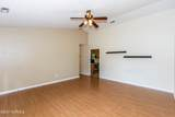 105 Sweetwater Drive - Photo 7