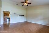 105 Sweetwater Drive - Photo 8